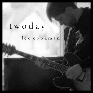 twodaycover